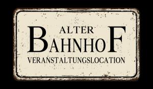 Alter Bahnhof Bad Segeberg